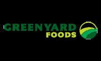 greenyard foods logo