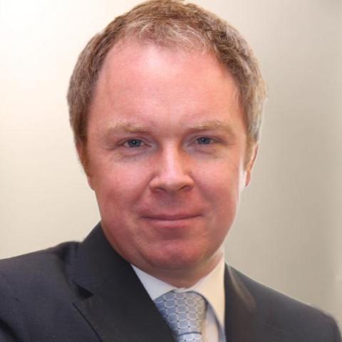 Wim Allegaert (KBC)